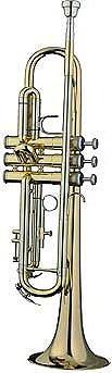 Kühnl & Hoyer B Trompete Sella G