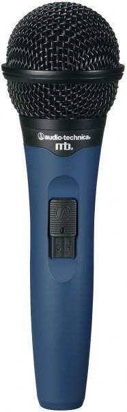 Audio Technica MB1K Gesangsmikrofon