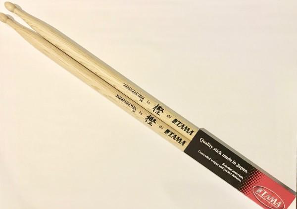 Tama Drumsticks O2BW Oak