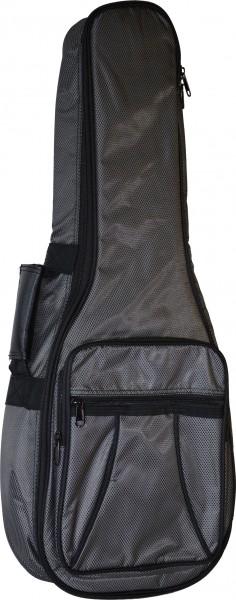 Matchbax MB20T Tenor Ukulele Gig Bag