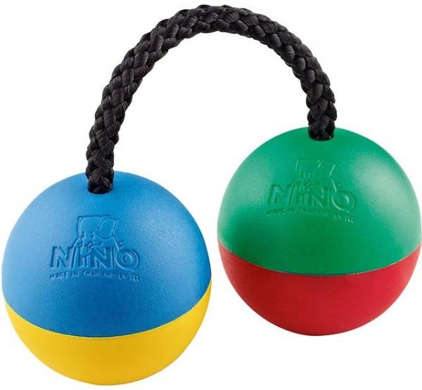 Ball Shaker