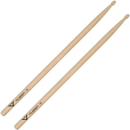 Vater Drumsticks VH5AW
