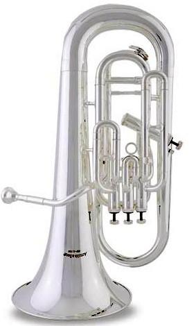 Arnolds & Sons B-Euphonium AEP-5175S Terra