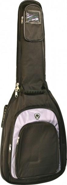 Matchbax Gig Bag S4 für E - Gitarre