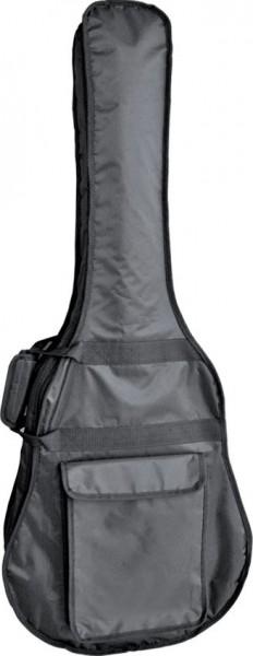 Gig Bag Eco Line für Westerngitarren