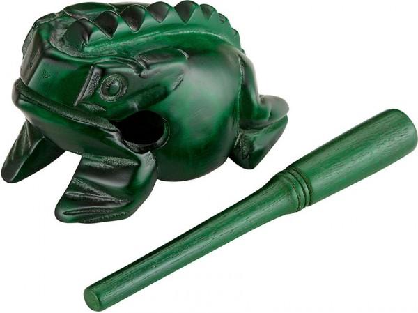 Frosch Guiro medium