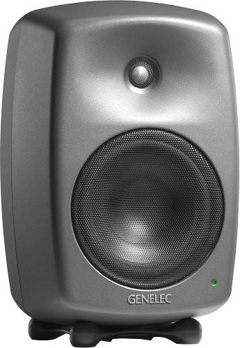 Genelec 8240APM digitaler Studiomonitor