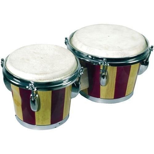 Scott Percussion Bongo Standard