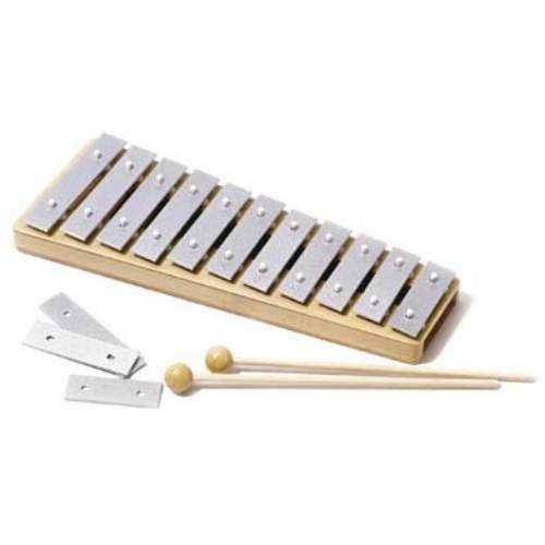 Sonor Glockenspiel GP
