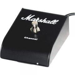 Marshall Fußschalter MRPEDL00001