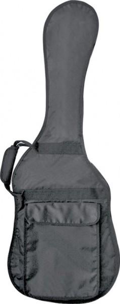 Gig Bag Eco Line für E - Gitarre