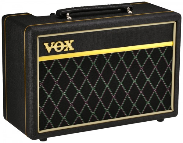 Vox PF 10 B PATHFINDER Bassverstärker