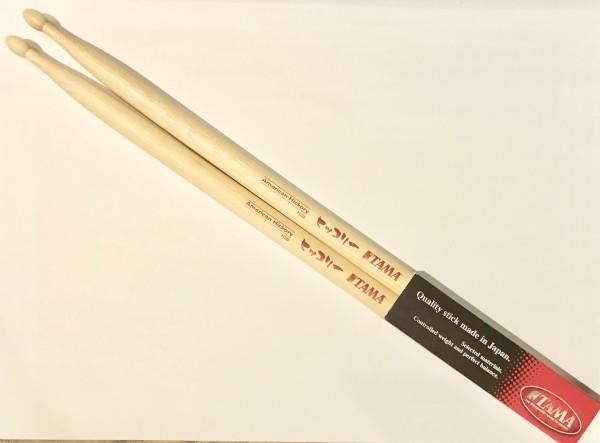 Tama Drumsticks H2BW American Hickory