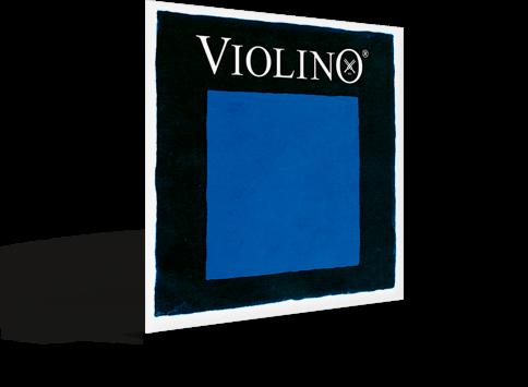 Pirastro Violine Saiten Satz 4/4 Violino