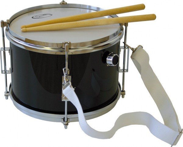 Kinder Marschtrommel Scott Junior Snare Drum