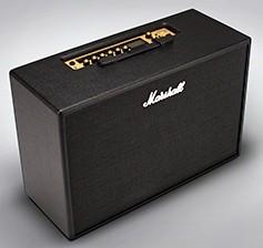 Marshall Code 100 W Gitarrencombo