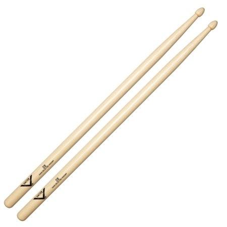Vater Drumsticks VH5BW