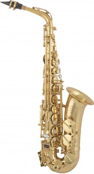 Arnolds & Sons Alt-Saxophon AAS-320 Terra