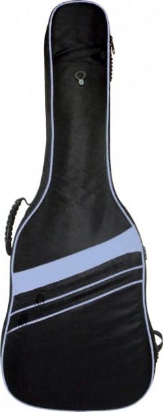 Gig Bag S6 für E - Gitarre