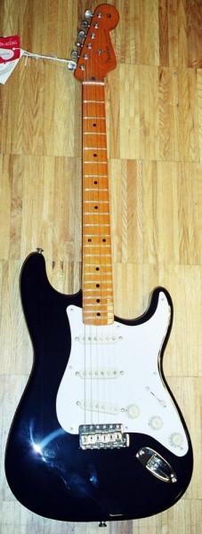 Fender Mexico Stratocaster 50er Modell