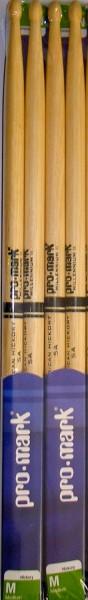 Promark Drumsticks TX5AW-4