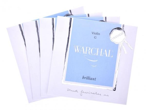 Warchal Violin A Saite 4/4