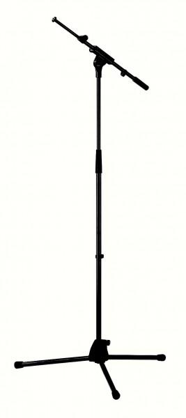 König & Meyer 27195 Mikrofonstativ - schwarz
