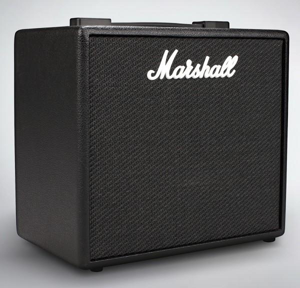 Marshall Code 25 W Gitarrencombo