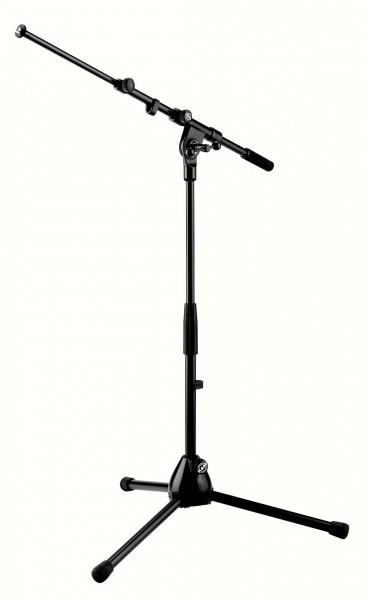 König & Meyer 259 Mikrofonstativ halbhoch