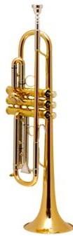Kühnl & Hoyer B-Trompete Spirit