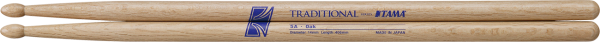 Tama Drumsticks O7AW Oak
