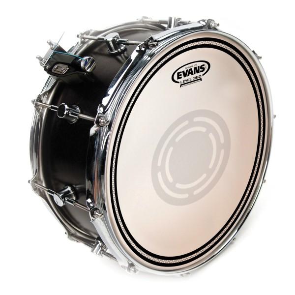 Evans Snare Drum Fell B14 ECSRD