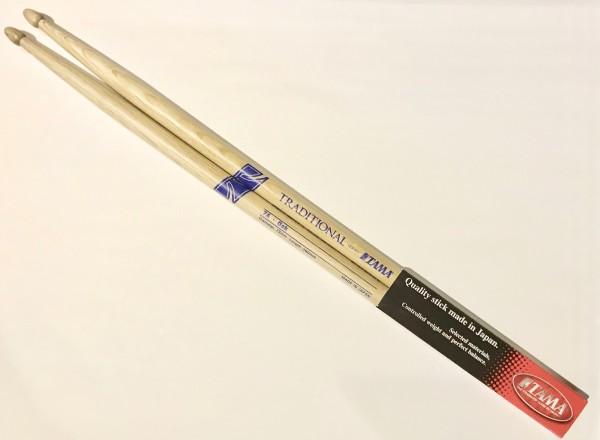 Tama Drumsticks O7AW Oak Traditional Serie