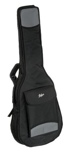 Höfner Classic Line Gitarrentasche H59/4-G