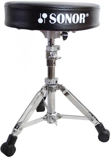 Sonor DT 270 Drumhocker-