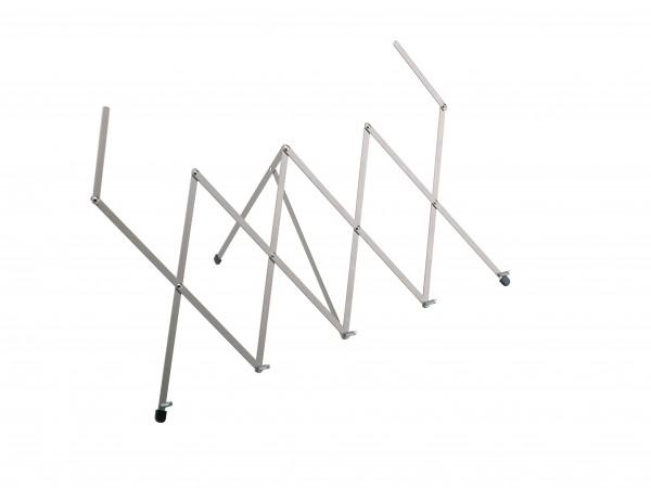 König & Meyer Tischnotenpult ausziehbar