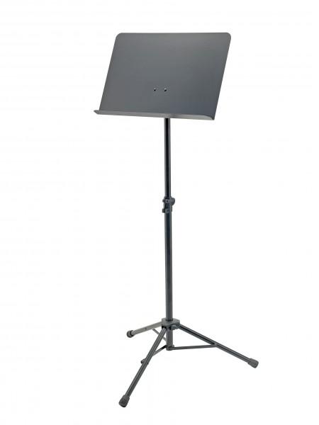 K&M Orchesternotenpult 11960-000-55
