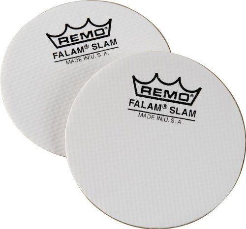Remo Falam Slam Einzel Pedal