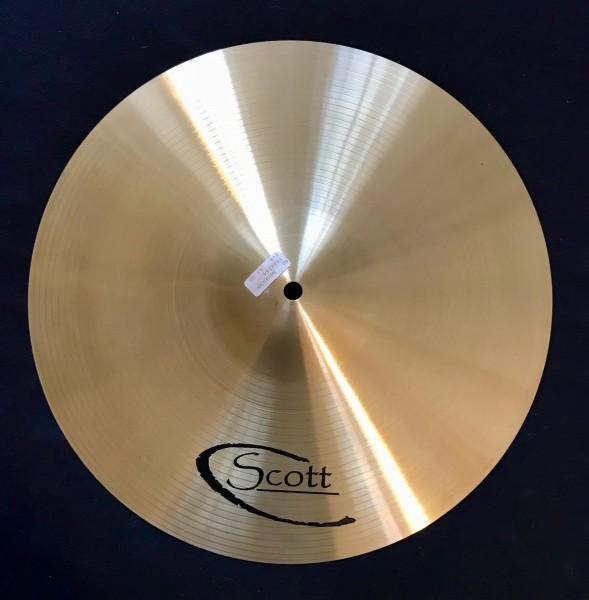 "Scott Cymbal 16"" Crash"
