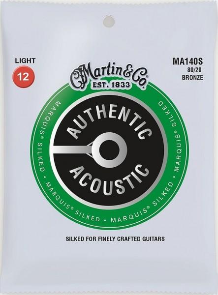 Martin Marquis Western Saiten MA-140S 012-054