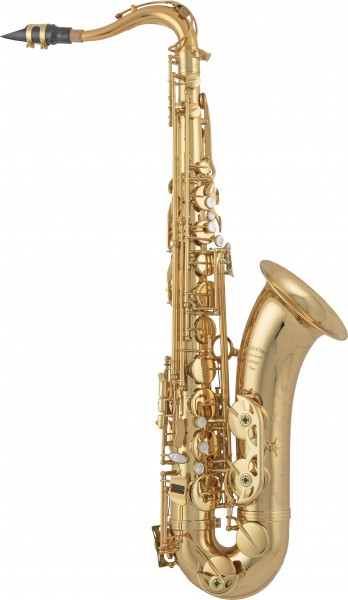 Arnolds & Sons B-Tenor Saxophon ATS-301 Terra