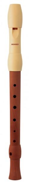 Hohner Alegra Blockflöte B95850 Deutsch
