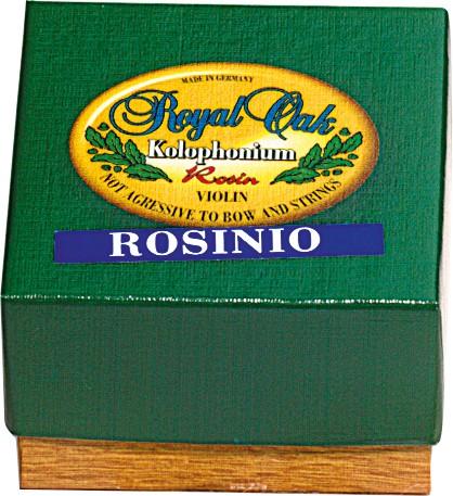 Kolofonium Violine Rosin Classic