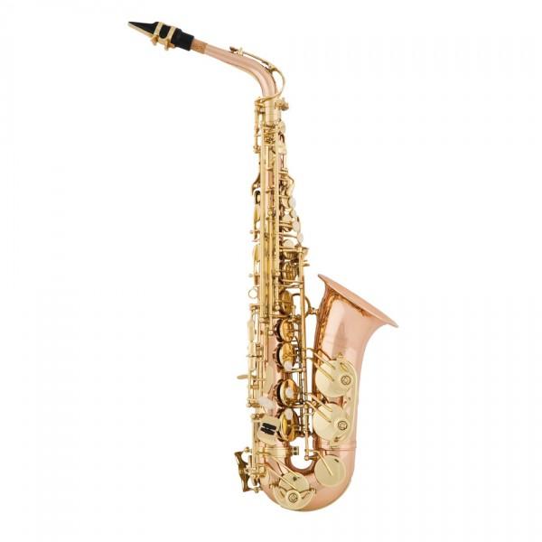 Arnolds & Sons Es-Alt Saxophon AAS-100G