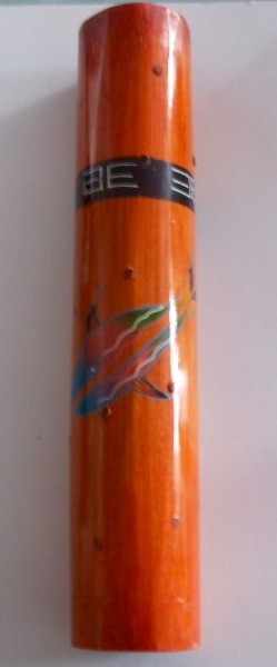 Regenmacher Kaktus 30 cm