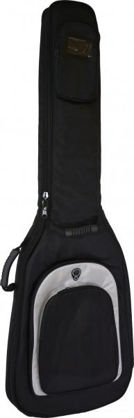 Matchbax XO Gig Bag E-Bass