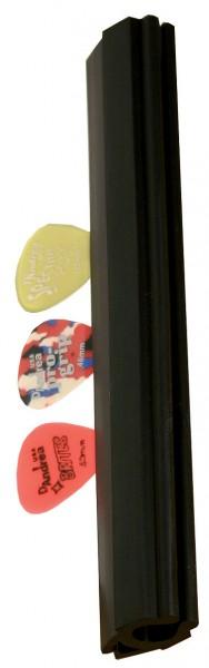 Dunlop Plektrum Halter für Mikrofonstände 30 cm lang