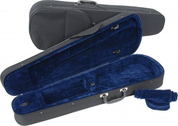 Arnolds & Sons Violin Etui für 4/4 Geige