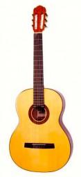 Aranjuez Konzertgitarre A 4 F