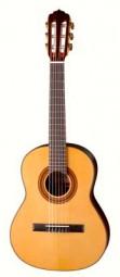 Aranjuez Konzertgitarre A 5 F